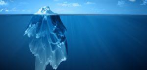 agile iceberg
