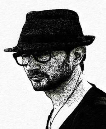 Nicolas Pascaud - Agiliste
