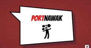 Portnawak